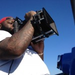 rick ross pirates shoot (2)