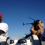 rick ross pirates shoot (3)