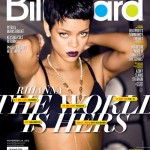 rihanna billboard cover new 150x150