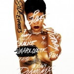 Rihanna Expected To Score First Number 1 Album With 'Unapologetic' (Sales Projections)