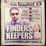 ryan leslie new york post 150x150