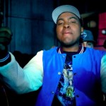 Video: Sean Kingston – 'Rum And Raybans' (Feat. Cher Lloyd)