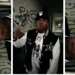 styles p i know video 150x150