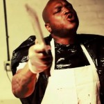 styles p pop out vid 150x150