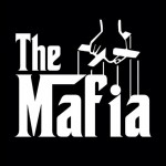 Maino & The Mafia – 'All Chrome Everything'
