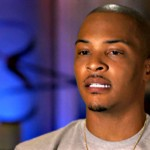 VH1 Behind The Music: T.I. (Full Episode)
