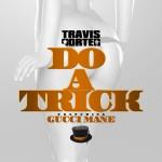 travis porter do a trick 150x150