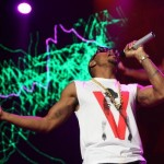 trey songz monster jam 150x150