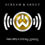 william scream shout 150x150
