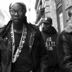 Video: 2 Chainz – 'G.O.O.D. Morning'
