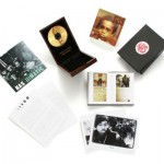 Nas To Re-Release 'Illmatic' With Extra Material