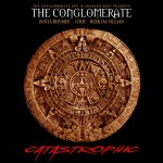Mixtape: The Conglomerate – 'Catastrophic'