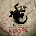 The Ill Mind of Koopa 150x150