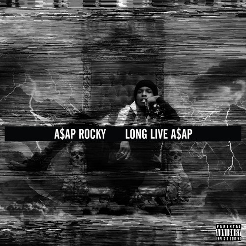 asap long live deluxe