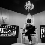 Video: A$AP Rocky – 'Long Live A$AP'