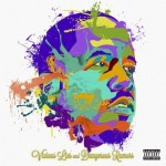 Big Boi – <i>Vicious Lies & Dangerous Rumors</i> (Production Credits & Booklet)