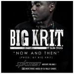 big krit now then 150x150