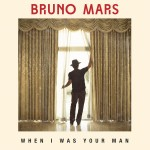 bruno mars when i was your man 150x150