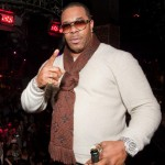 Busta Rhymes – 'Hail Mary' (Remix)