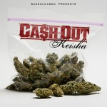 cash out keisha 150x150