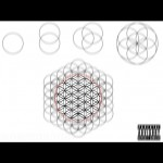 cocaine 80s flower of life 150x150