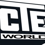 Young Jeezy's CTE World Inks Deal With Atlantic Records; Speaks On Freddie Gibbs Split