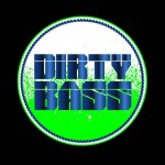 Far East Movement – 'Dirty Bass' (Feat. Tyga) (Electro-Trap Version)