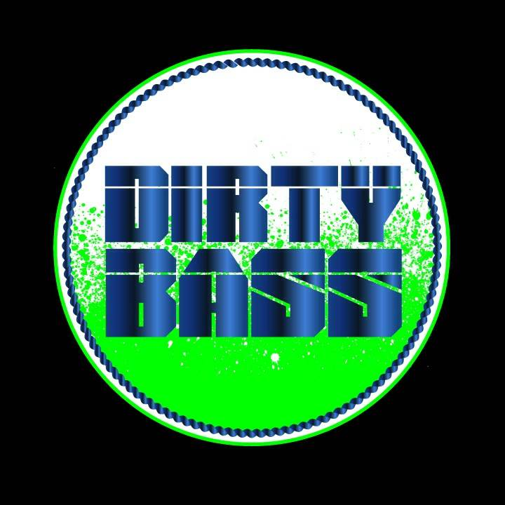 Far East Movement Logo Far East Movement – 'dirty