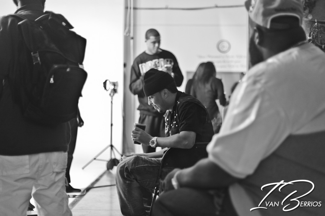 french montana diamonds shoot (10)