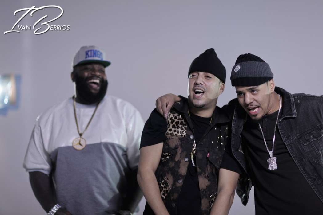 french montana diamonds shoot (11)
