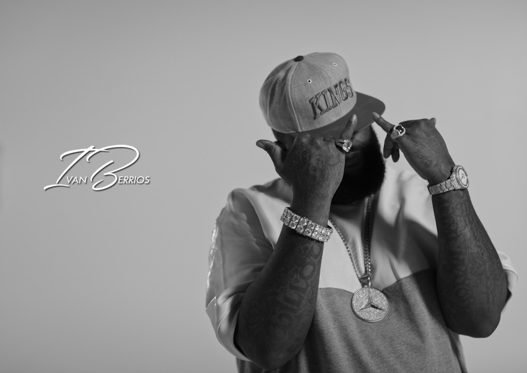 french montana diamonds shoot (12)