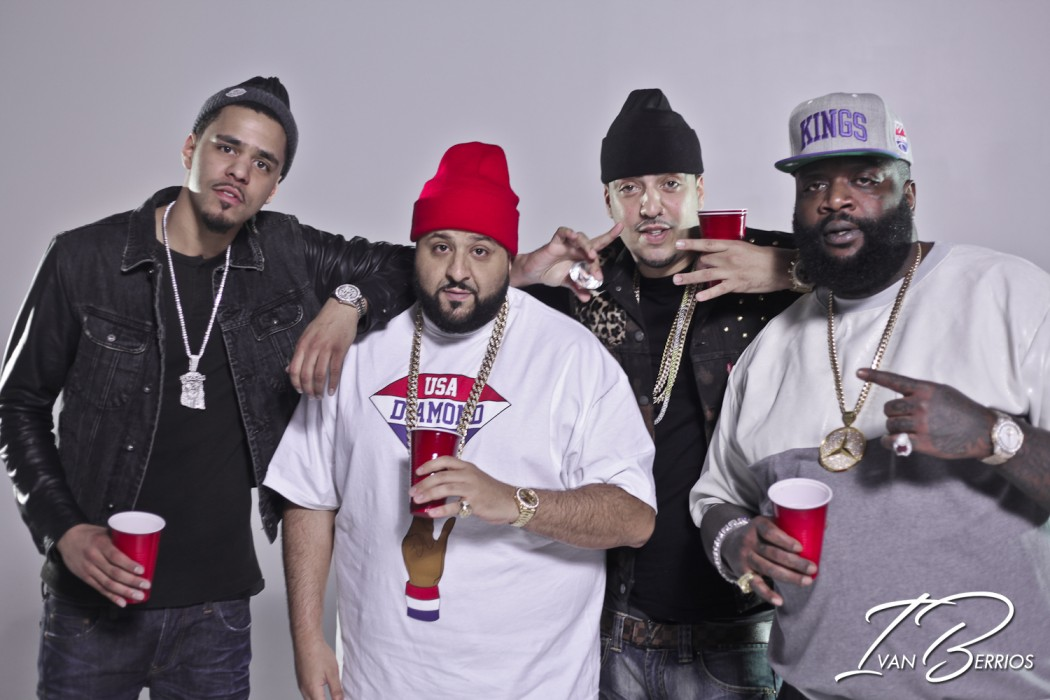 french montana diamonds shoot (13)