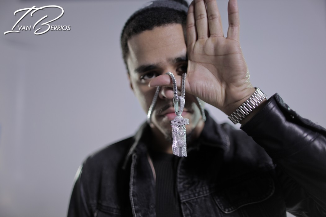 french montana diamonds shoot (2)
