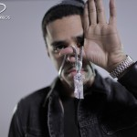 french montana diamonds shoot 2 150x150