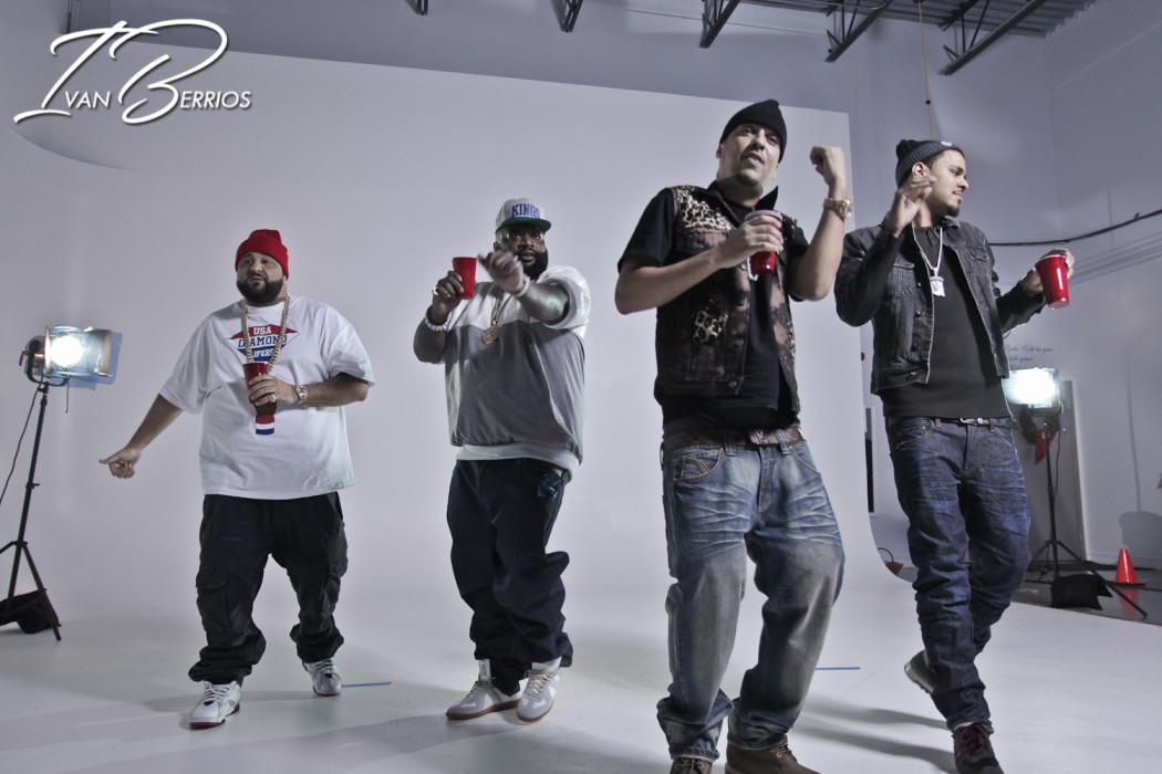 french montana diamonds shoot (3)