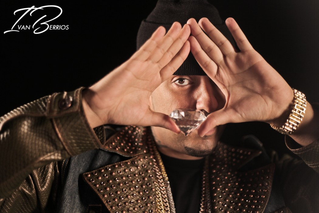 french montana diamonds shoot (5)