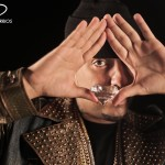 french montana diamonds shoot 5 150x150