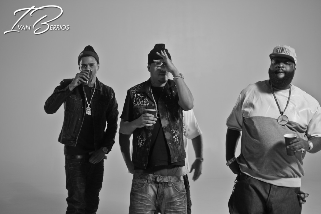 french montana diamonds shoot (6)