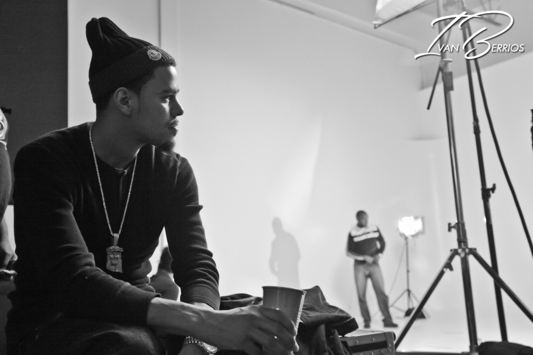 french montana diamonds shoot (8)