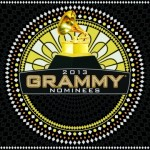 grammy nominations 150x150