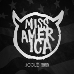 J. Cole – 'Miss America Reprise' (Feat. DJ Drama) (Full)