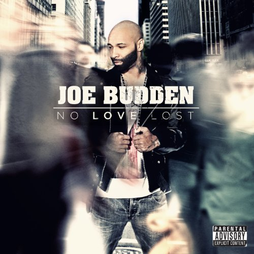 joe budden no love lost new