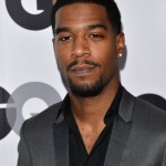KiD CuDi Announces March Release For 'Indicud'