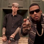 kid ink mgk 150x150