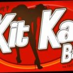 master p kit kat 150x150