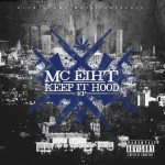 MC Eiht – 'The Reign'
