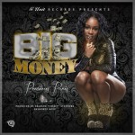 precious paris big money 150x150