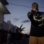 Video: Pusha T – 'Blocka' (Feat. Popcaan & Travis Scott)