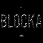 Pusha T – 'Blocka' (Feat. Popcaan & Travis Scott)