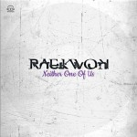 raekwon neither one of us 150x150